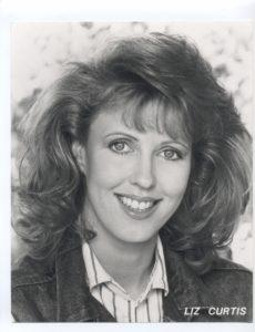Liz Curtis