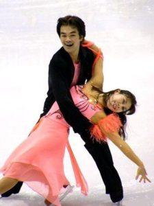 Nozomi Watanabe & Aki Kido