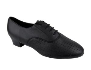 Pro Latin Heel