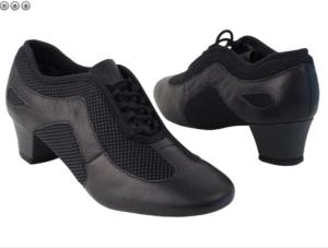 Ladies Comfortable Teaching Shoe